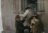 Сцена из фильма На подмостках сцены (1957) На подмостках сцены сцена 3