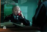 Кадр изо фильма Метеорит торрент 007494 люди 0