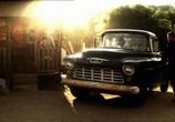 Сцена из фильма Топор / Hatchet (2006) Топор сцена 3