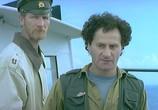 Сцена с фильма Особенности национальной рыбалки (1998) Особенности национальной рыбалки сценка 0