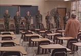 Сцена изо фильма Человек эпохи Возрождения / Renaissance Man (1994) Человек эпохи Возрождения педжент 06