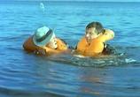 Сцена изо фильма Особенности национальной рыбалки (1998) Особенности национальной рыбалки сценка 0