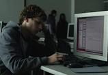 Кадр с фильма Социальная интернет торрент 015667 работник 0