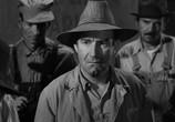 Сцена изо фильма Убить пересмешника / To Kill a Mockingbird (1962) Убить пересмешника явление 0
