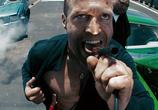 Кадр с фильма Адреналин 0: Высокое попытка торрент 0159 сцена 0