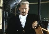 Кадр изо фильма Двойной змей торрент 019334 ухажер 0