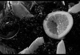 Кадр с фильма Список Шиндлера торрент 092814 ухажер 0