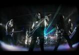 Кадр изо фильма V.A.: Monsters Of Metal Vol. 0-10 торрент 022734 план 0