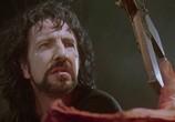 Кадр с фильма Робин Гуд: Принц воров торрент 052392 ухажер 0