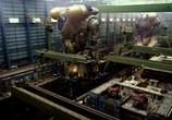 Кадр с фильма Тихоокеанский край торрент 036200 работник 0