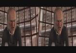 Кадр изо фильма Рождественская рассказ торрент 00130 сцена 0