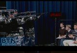 Кадр с фильма «V» чисто Вендетта торрент 07918 люди 00