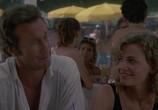 Сцена из фильма Коктейль / Cocktail (1988) Коктейль сцена 4
