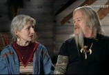 Сцена из фильма Discovery: Аляска: семья из леса / Alaskan Bush People (2014) Discovery: Аляска: семья из леса сцена 3