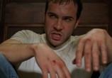 Скриншот фильма Проклятие 3 / The Grudge 3 (2009) Проклятие 3