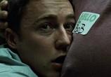 Кадр изо фильма Бойцовский клоб торрент 040680 мужчина 0