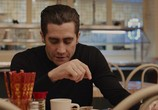 Кадр с фильма Пленницы торрент 038691 ухажер 0