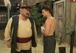 Сцена изо фильма Однажды на Одессе (2011) Однажды на Одессе (Жизнь Мишки Япончика) случай 0