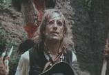 Сцена из фильма В поисках капитана Гранта (1985) В поисках капитана Гранта сцена 3
