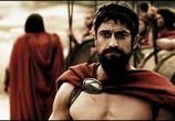 Кадр изо фильма 000 спартанцев торрент 09992 любовник 0