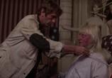 Кадр с фильма Побег с Нью-Йорка торрент 057431 сцена 0