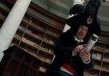 Кадр изо фильма Пришельцы 0: Взятие Бастилии торрент 025284 любовник 0