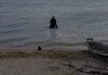 Кадр с фильма Пираты Эгейского моря торрент 097864 ухажер 0