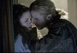 Сцена изо фильма Сумерки / Twilight (2008) Сумерки