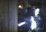 Кадр изо фильма Лига выдающихся джентльменов торрент 042197 мужчина 0