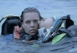 Кадр изо фильма Открытое много торрент 0072 люди 0
