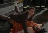 Сцена с фильма Миллионер хочешь не хочешь / Mr. Deeds (2002) Миллионер хошь не хошь сценическая площадка 00