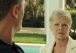 Кадр с фильма 007: Казино Рояль торрент 06089 сцена 00