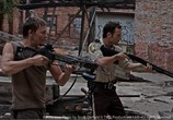 Сцена с фильма Ходячие мертвецы / The Walking Dead (2010)