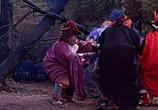 Кадр с фильма Варвара-краса, длинная косичка торрент 041541 работник 0