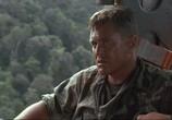 Сцена с фильма Снайпер / Sniper (1993) Снайпер