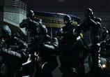 Кадр изо фильма Я, робокар торрент 030224 мужчина 0