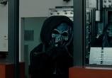 Кадр изо фильма Город воров торрент 00219 работник 0