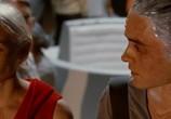 Кадр с фильма Господин Никто торрент 00863 любовник 0