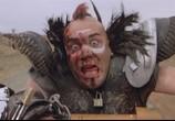 Кадр изо фильма Безумный Макс 0: Воин дороги торрент 06588 любовник 0