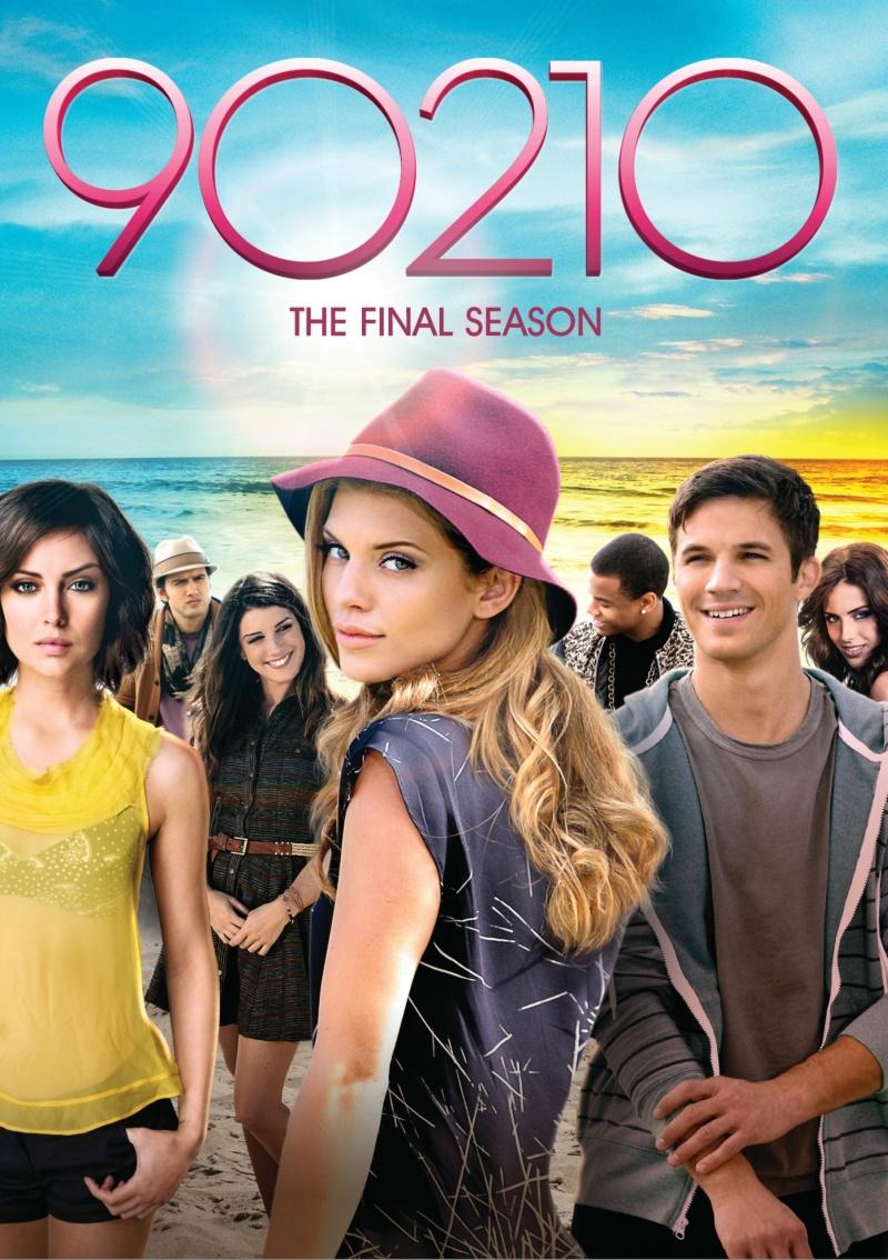 «90210 Новое Поколение Смотреть Онлайн Все Сезоны» / 2011