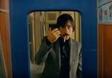 Кадр изо фильма Поезд в Дарджилинг. Отчаянные путешественники торрент 080008 сцена 0