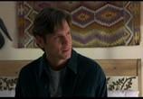 Сцена из фильма Кошмар на улице Вязов 7 - Новый кошмар Уэса Крэйвена / Wes Craven's New Nightmare (1994) Кошмар на улице Вязов 7 - Новый кошмар Уэса Крэйвена сцена 2