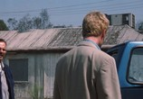 Кадр изо фильма Помни торрент 05999 эпизод 0