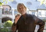 Сцена изо фильма Большой Стэн / Big Stan (2008) Большой Стэн