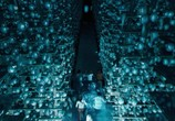 Кадр с фильма Гера Поттер равным образом Орден Феникса торрент 07114 сцена 0