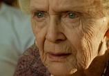 Кадр с фильма Титаник торрент 04934 любовник 0