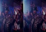Кадр с фильма Шаг вперёд: Всё alias околесица торрент 081322 эпизод 0