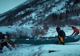 Сцена из фильма Золотой путь Паркера Шнабеля / Gold Rush Parkers trail (2017) Золотой путь Паркера Шнабеля сцена 1