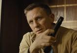 Кадр изо фильма 007: Спектр торрент 009405 работник 0