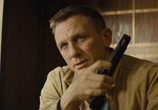 Кадр с фильма 007: Спектр торрент 009405 план 0